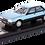 Thumbnail: Peugeot 505 Turbo Injection 1984 Bleu Glacier / Glacier Blue