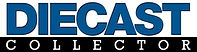 DieCast Collector logo.jpg