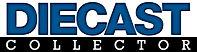 DieCast Collector logo.jpg