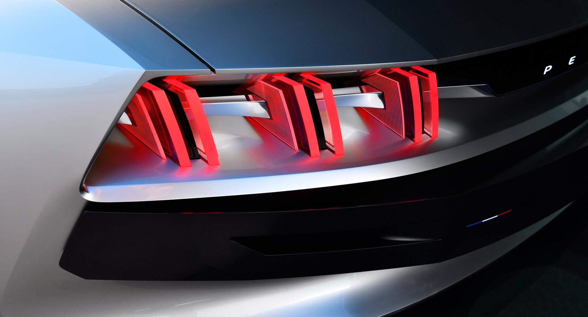 Peugeot-eLegend-Concept-2018-rear-light-