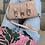 """Thumbnail: """"Dancing queen"""" shoulder bag"""