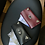 "Thumbnail: ""Habits"" wallet"