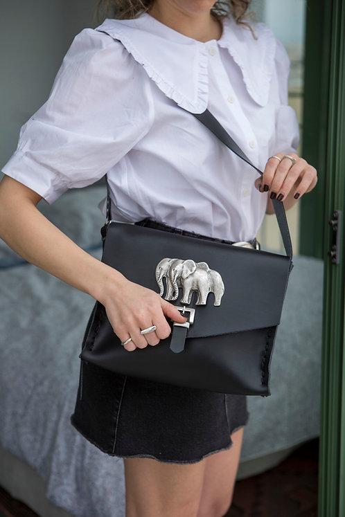 """Kokomo"" shoulder bag"
