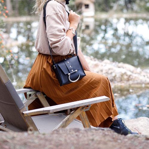 """""""Senorita"""" small shoulder bag"""