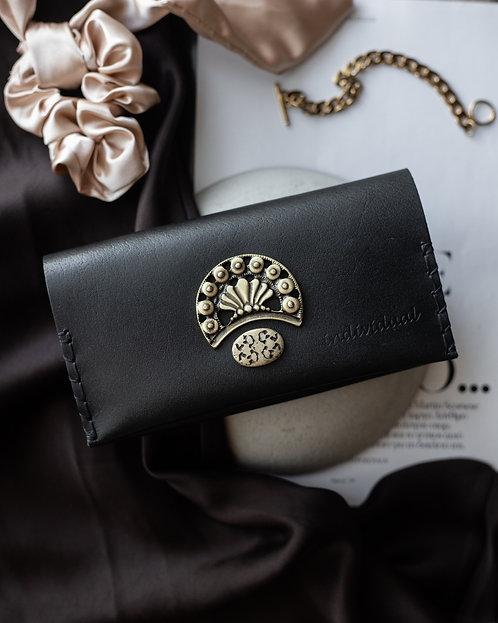 """""""Modern love"""" wallet"""