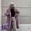 "Thumbnail: ""Everglow"" lilac"
