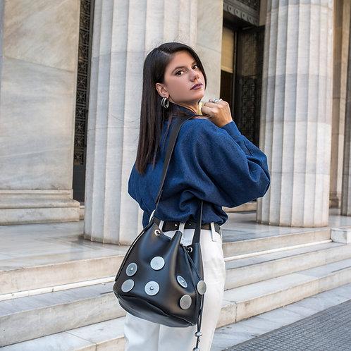 """""""Temptation"""" shoulder bag"""