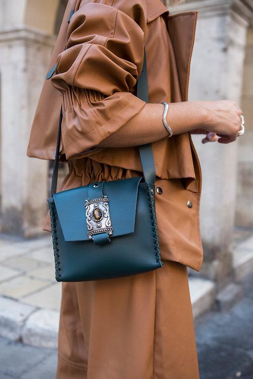"""""""True colors"""" shoulder bag"""