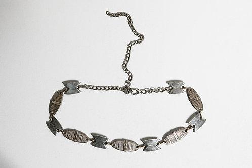 """""""Chains"""""""