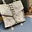 """Thumbnail: """"Sugar"""" backpack"""