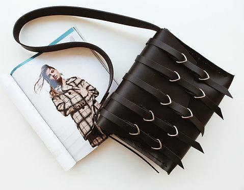 """""""Everytime"""" shoulder bag"""