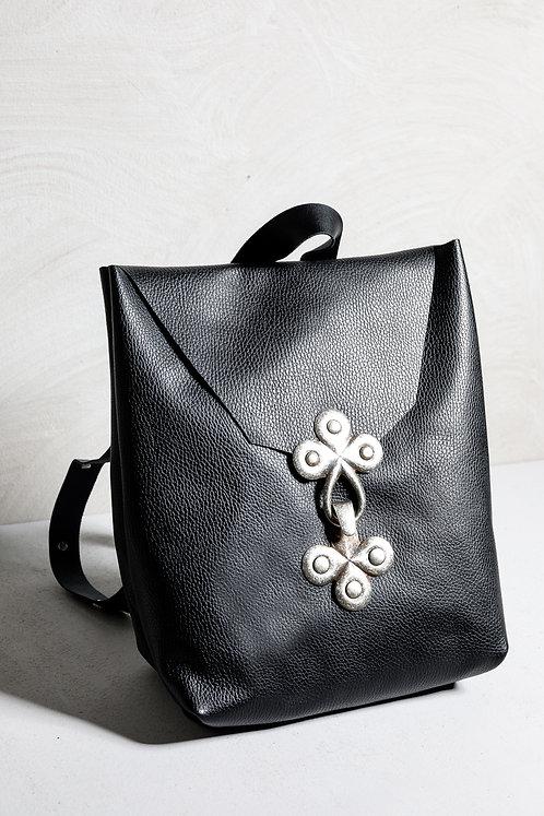 """""""Papillion"""" backpack"""