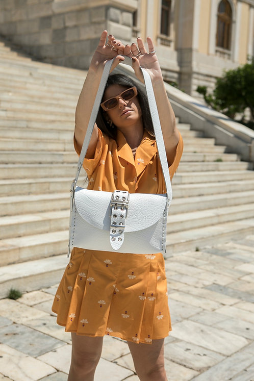 """""""Mystery of love"""" shoulder bag"""