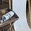 "Thumbnail: ""Fly on"" barrel bag"