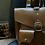 """Thumbnail: """"Mala vida"""" backpack"""