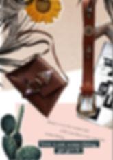 collage_final_1.jpg