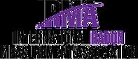 irma logotype.png