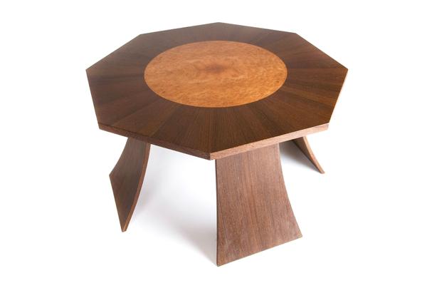 """""""Jupiter"""" Coffee Table della-Porta design"""