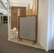 Japanese Paper Display Frame