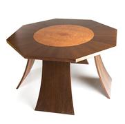 Jupiter Coffee Table