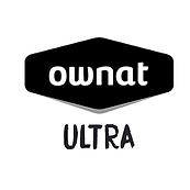 ownat ultra.png