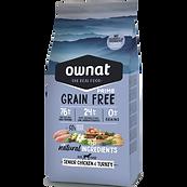 ownat-grain-free-prime-senior-chicken-tu