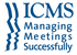 Small ICMS logo