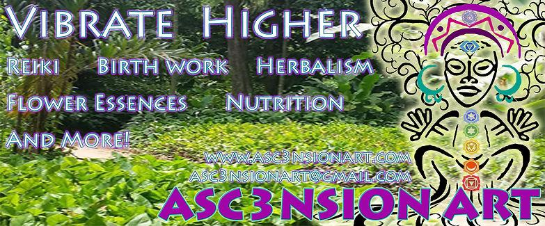 vibrate higher banner.jpg