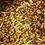 Thumbnail: Tea Blends