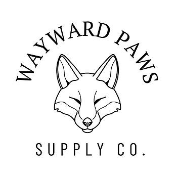 Wayward Paws (2).png