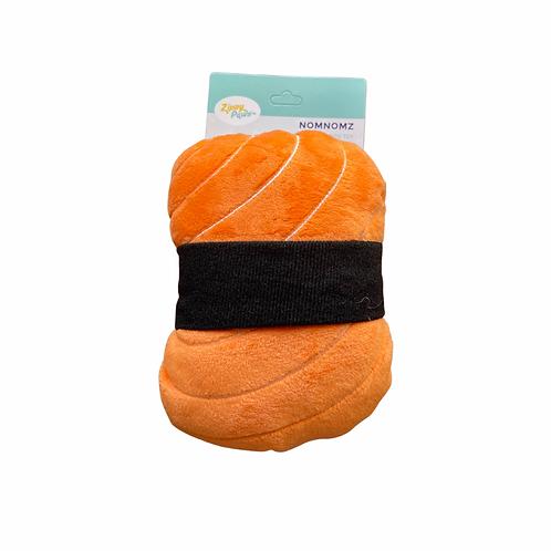 NomNomz® - Sushi