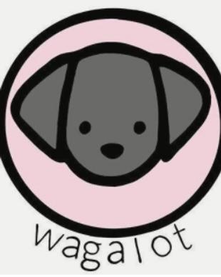 wagalot.PNG
