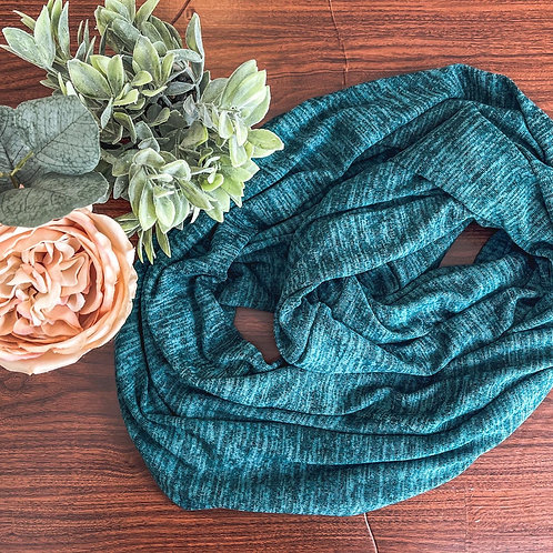 Azul SNOOD ONLY