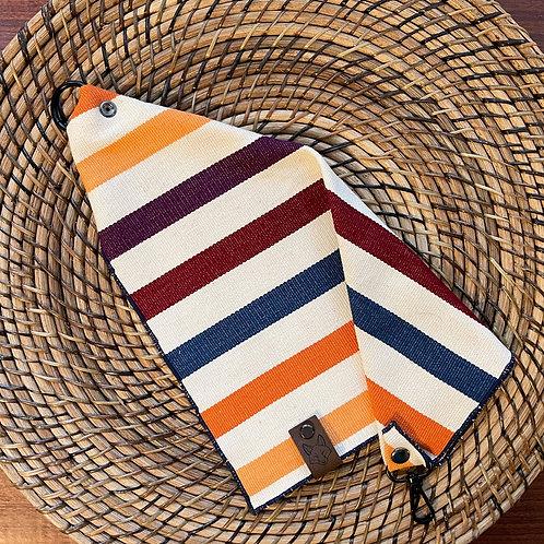 Calderas // Wild Wear Adjustable Bandana