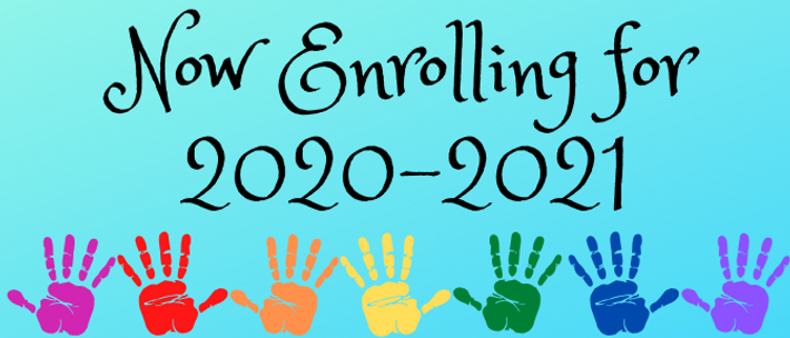 Now Enrolling for 2020-2021.png