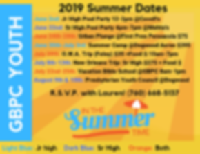GBPC Youth Summer dates 2019.png