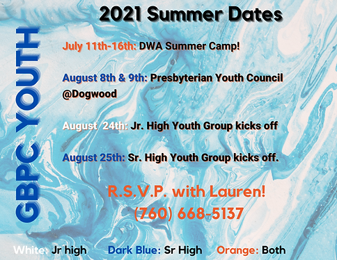 summer 2021 dates .png