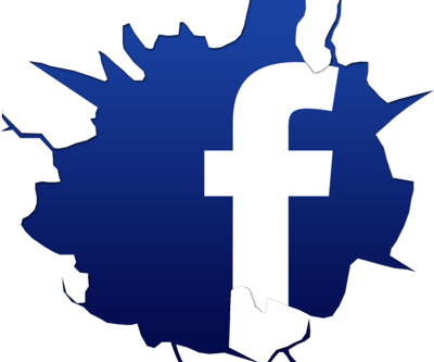 How To Use Facebook to Your Business' Advantage