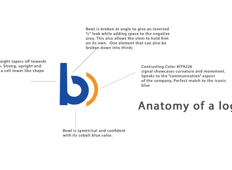 BCI Gets a Facelift!