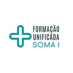 SOMA1brc.png