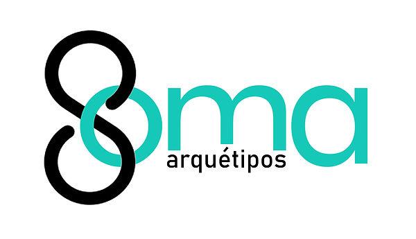 Logo Soma.jpg