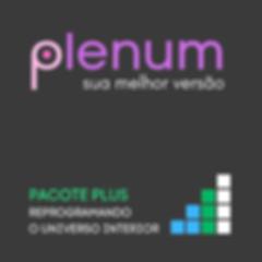 plenumplus.png
