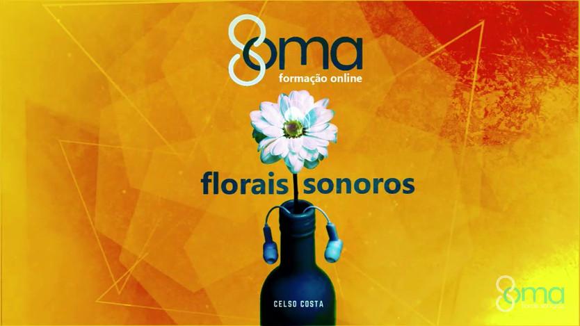 floraissonoros