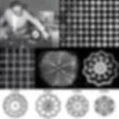 cimática_e_dna.jpg