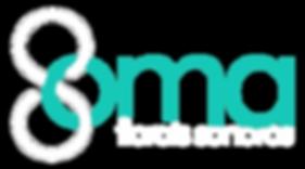 Logo Soma.png