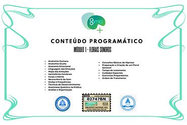 Certificados SOMA (1).png