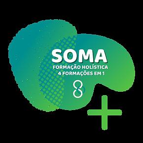 SOMA Formações Unificadas.png