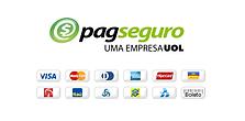 pagseguro1.png