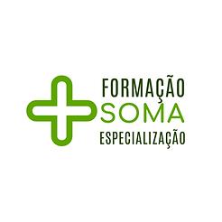 SOMAESPECbrc.png