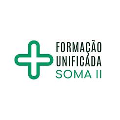 SOMA2brc.png